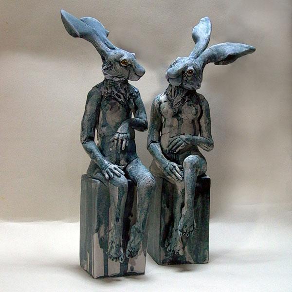 Christine Pike Fine Art