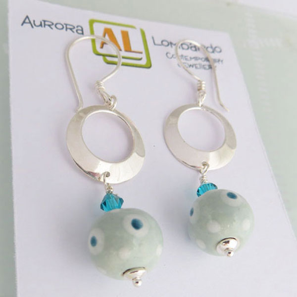 Aurora Lombardo Designs