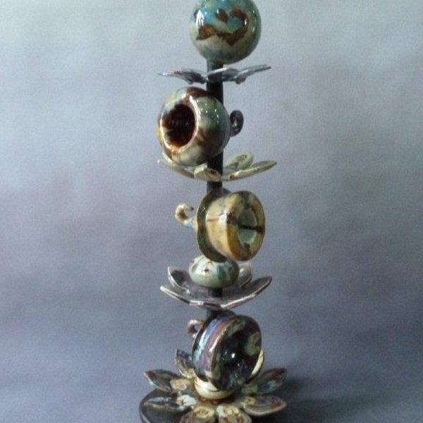 • Ceramics Buy Anja