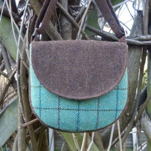 Bag by Lizzington