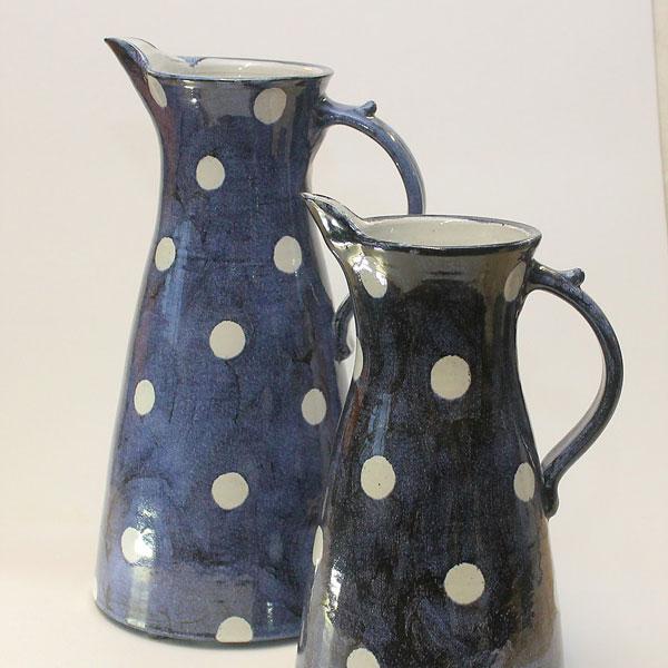 Tydd Pottery