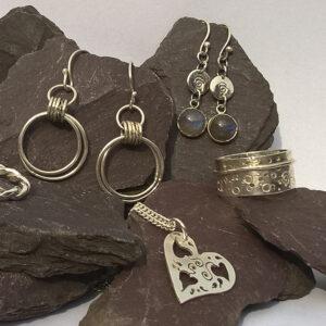 Jewellery by Julie