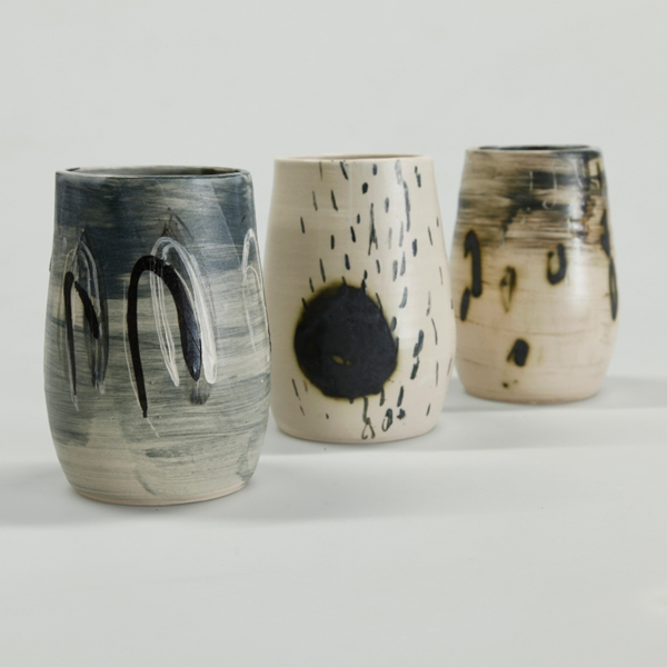 Kate Welton Ceramics