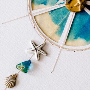 jewellery art by Keramika