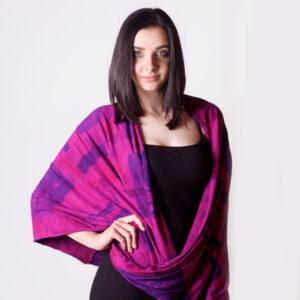 Laura Cook fashion