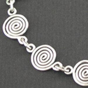Majik Jewellery