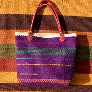 Rug Bag