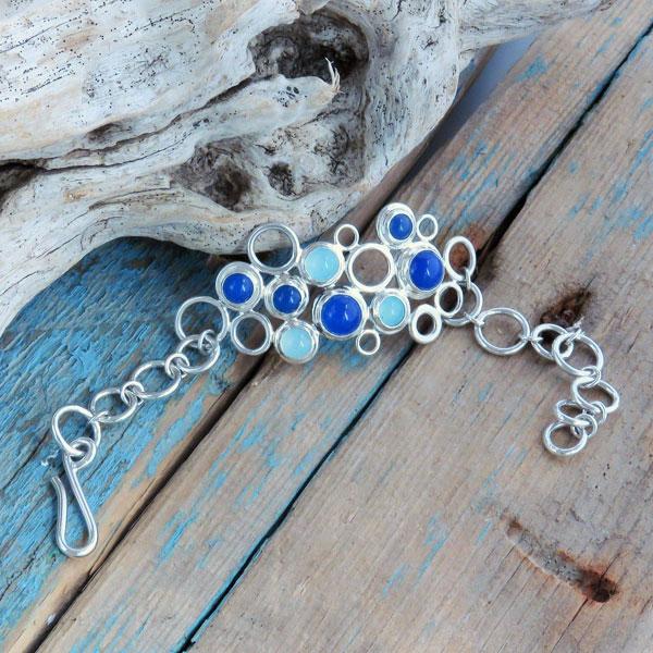 Fiona Johnson Jewellery