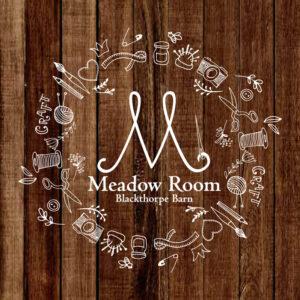 Meadow Barn logo