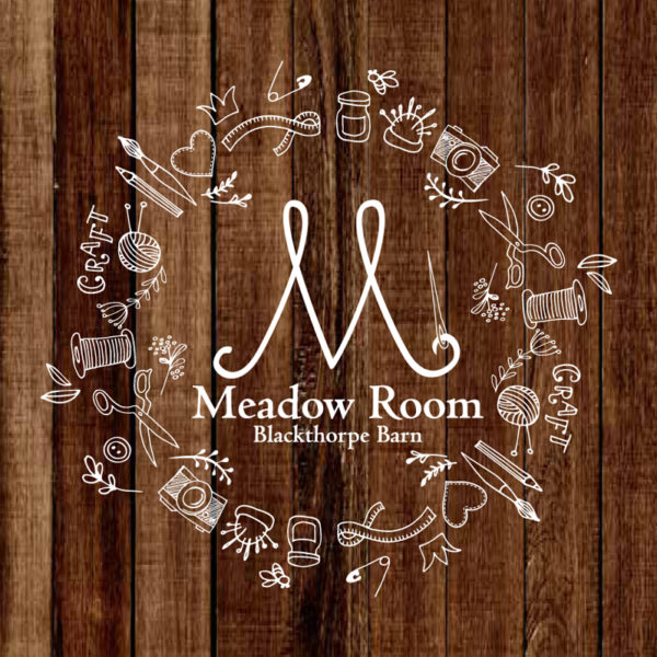 Meadow Barn logo