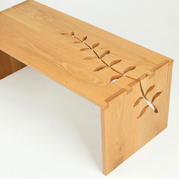 Hannah Dowding Furniture