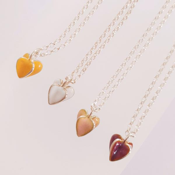 • Sarah Madsen Jewellery