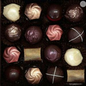 BChocolate