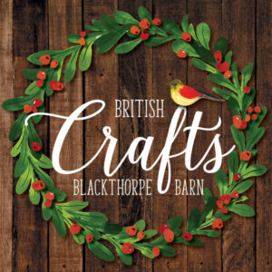 British Crafts logo