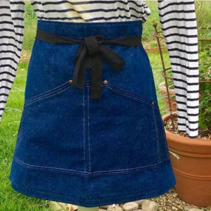 Skirt made by Pinnie Love