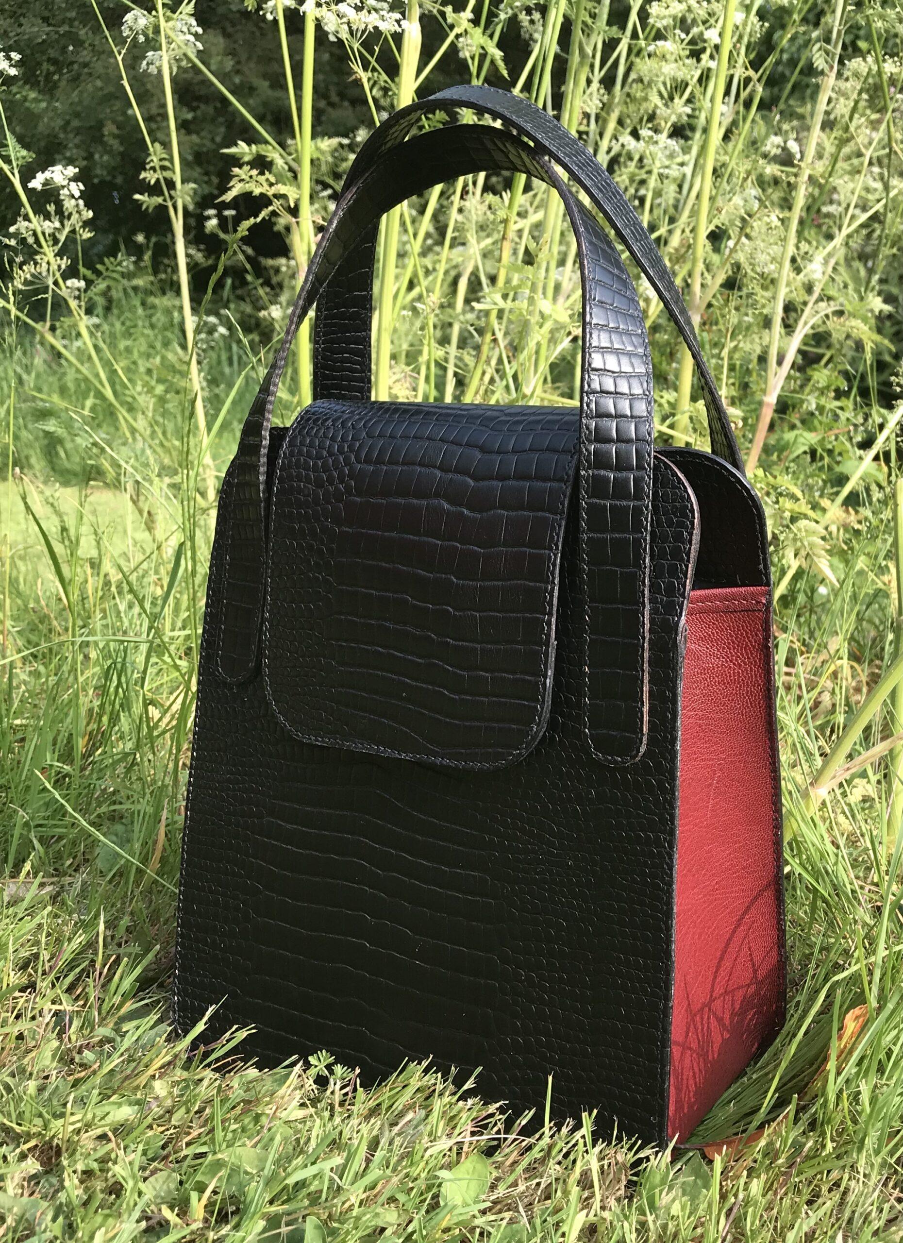 Potash Leather