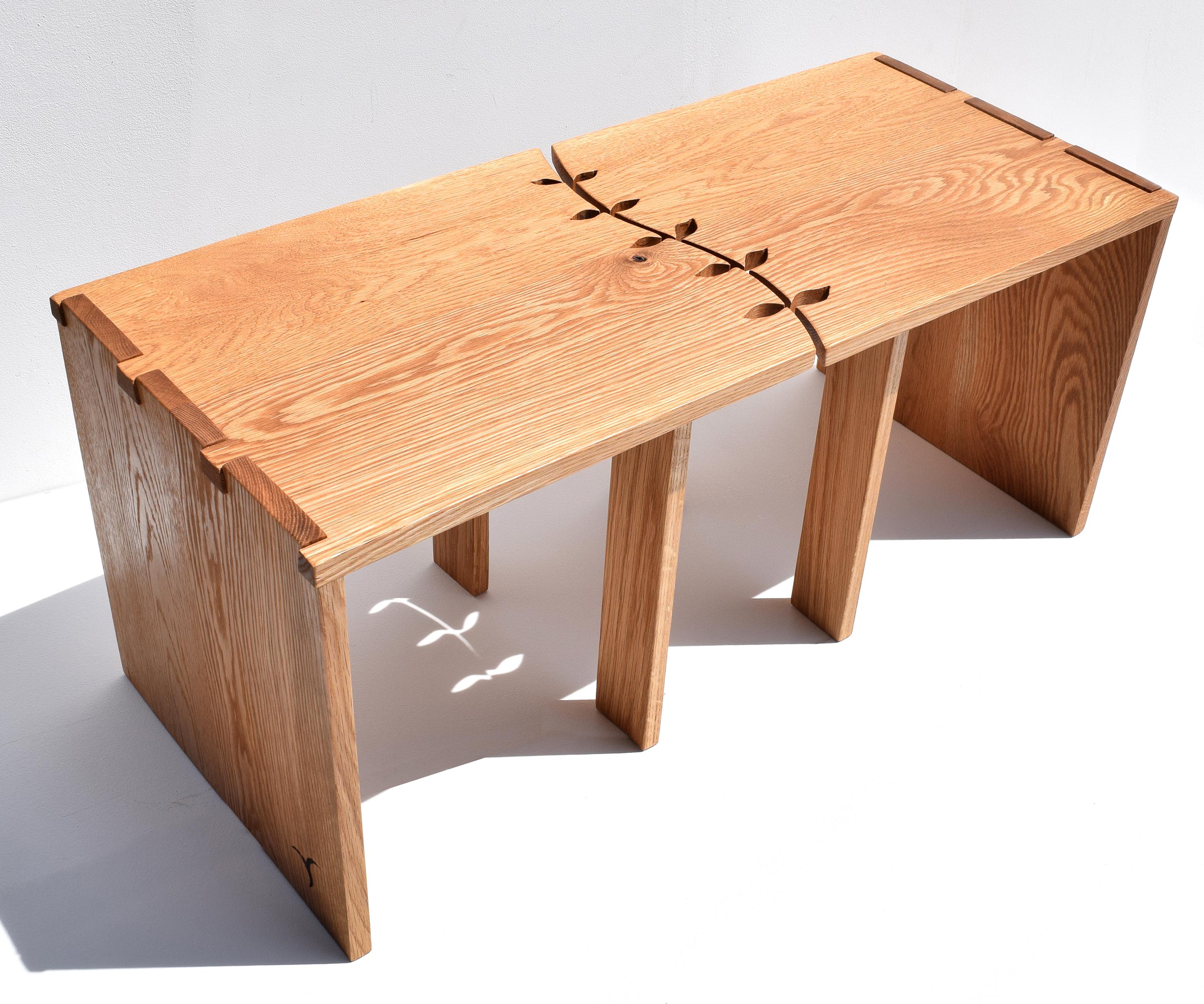 Hannah Dowding Furniture