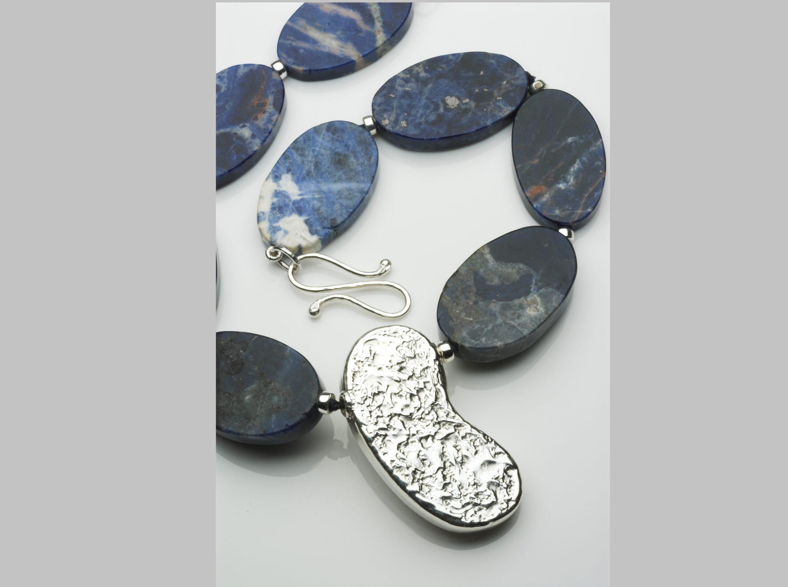 Simone Micallef Designer Jeweller