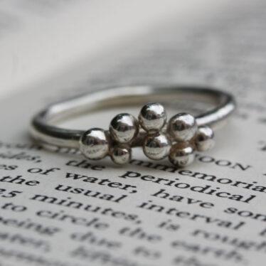 Gemma Tremayne Jewellery
