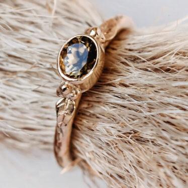 Sarah Madsen Jewellery