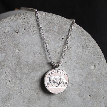 Suzanne Seed Silversmith